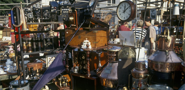 Markets in london i love marketsi love markets for Antique fairs and flea markets 2016