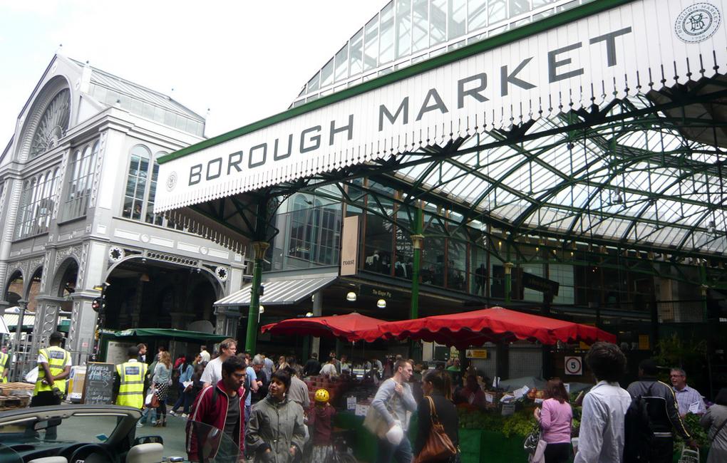 borough-market-london1020x650