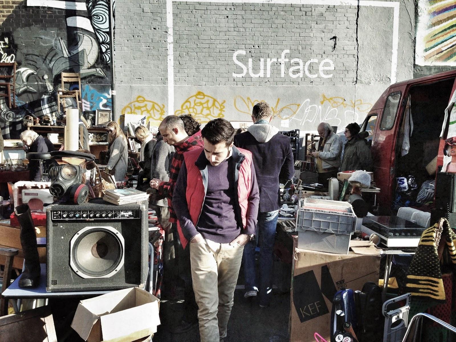 Sclater-StreetMarketSurfaceBrick-Lane-marksimmons