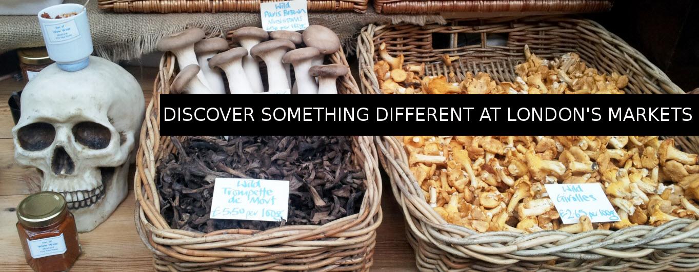 discover-markets-SLIDER