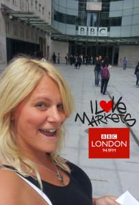 kt-live-bbc