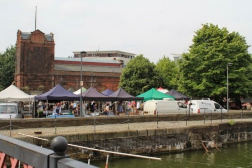 wapping-market1024x682