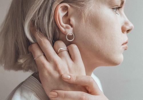 Rebecca Gladstone Jewellery