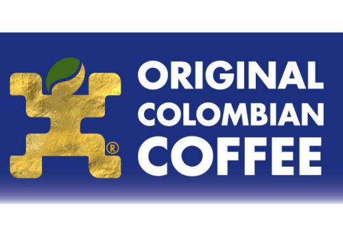 Original Colombian Coffee Ltd (freshbake Bagel)