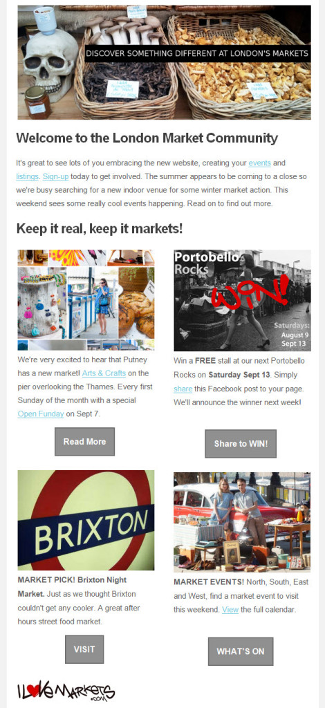 newsletter-screengrab
