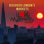 This week's Market Picks