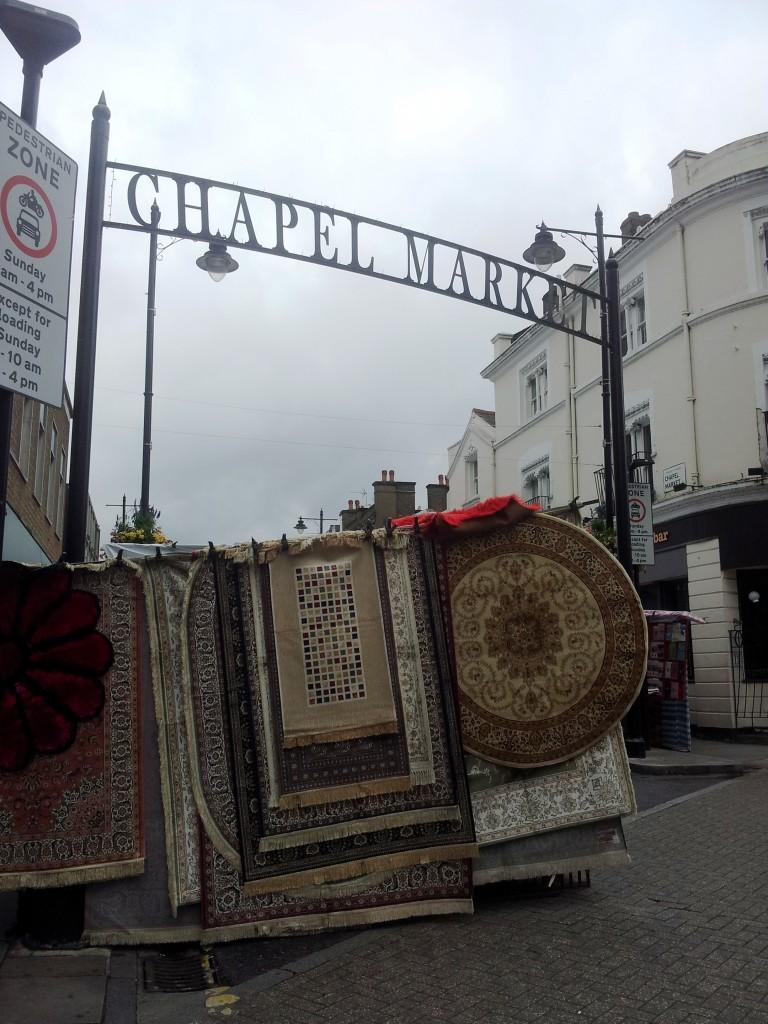 chapel-market-islington/