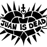 Juan is Dead