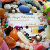 The Magpie Haberdashery