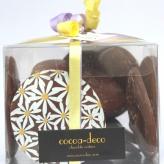 Cocoa-deco