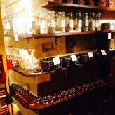 The Frankincense Store