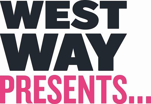 Westway Trust Christmas Festival 2014