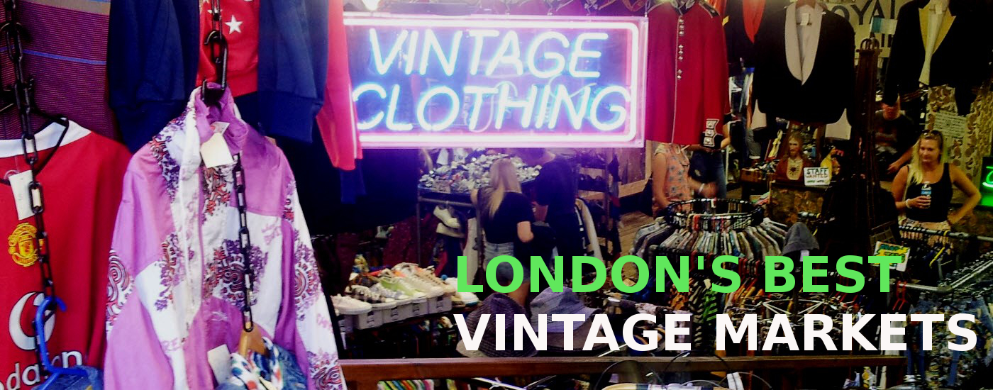 Vintage-shoppingHPF