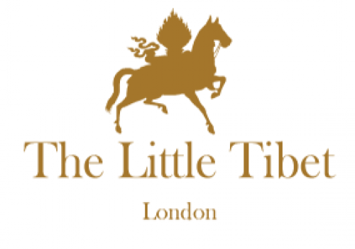 The Little Tibet LONDON