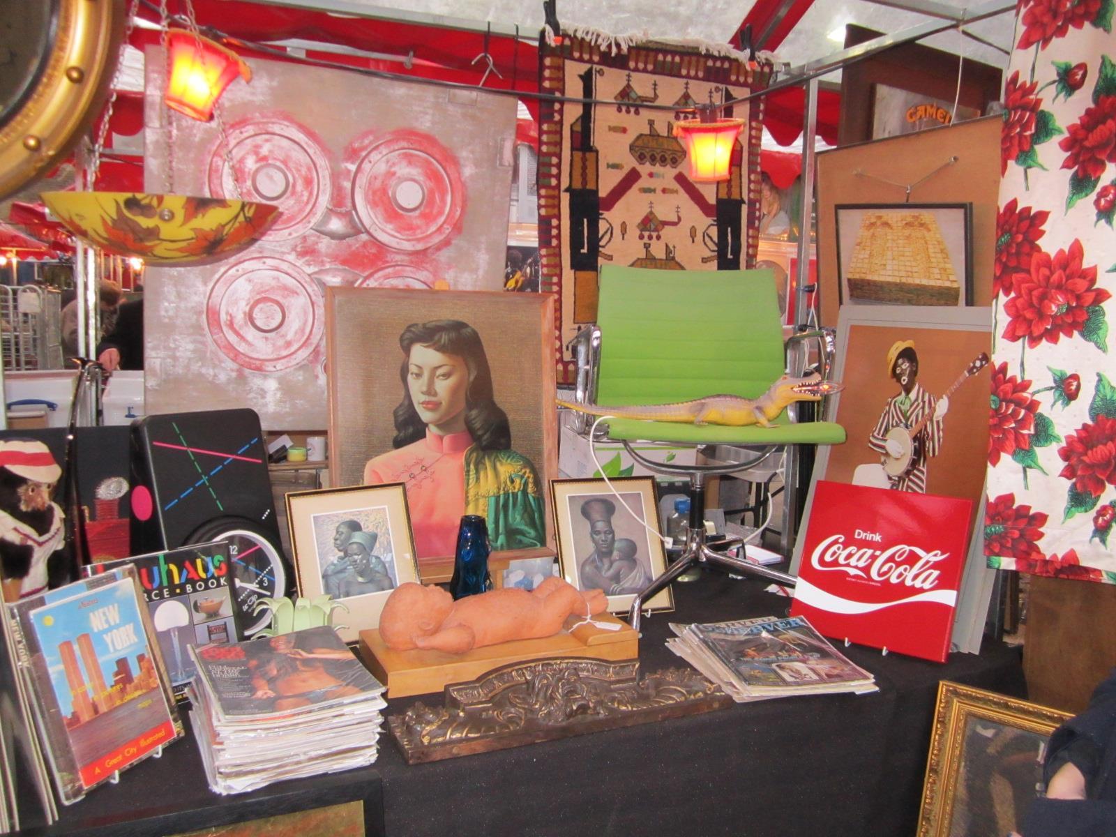 Old spitalfields antique and flea marketi love markets for Antique fairs and flea markets 2016