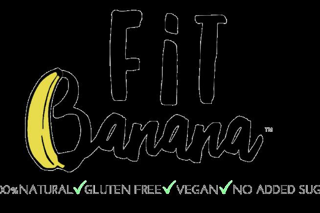 Fit Banana