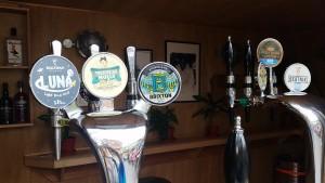 The local pub - Brixton Port Authority - Pop Brixton