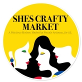 She's Crafty Market.