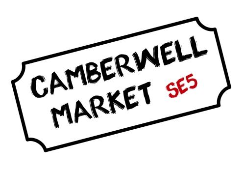 Camberwell Market