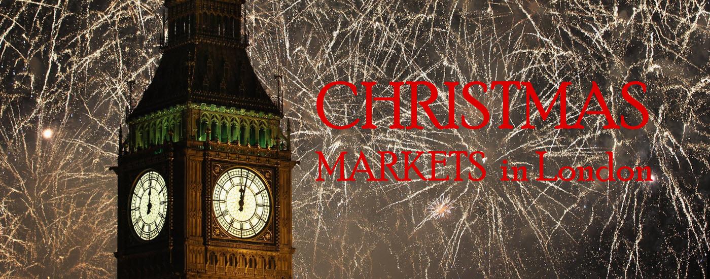 Christmas-slider-final