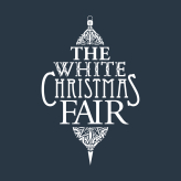 White Christmas Fair
