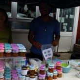 Primrose Hill Market
