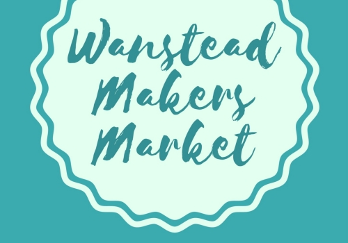 Wanstead Makers Market
