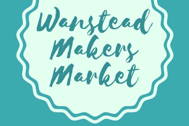 Wanstead Makers Market