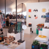 Greenwich Peninsula Presents SAMPLE, London's Vibrant Urban Market