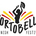 Portobello Spanish Festival : Apply to Trade
