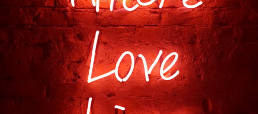 Apply to Trade at the I Love Markets Christmas Artisan Market 2018