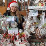 Stall Holders Apply for Portobello Christmas Sundays