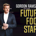 Gordon Ramsay's Future Food Stars