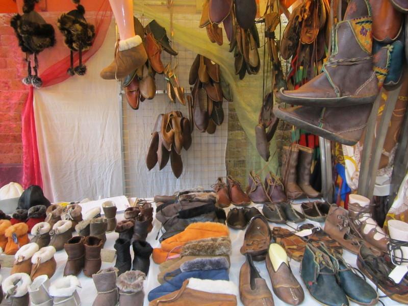 Soul Crafts I Love Marketsi Love Markets