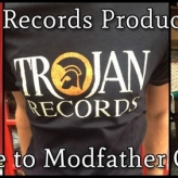 The Modfather Clothing Company