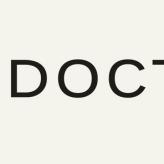 Tie Doctor