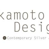 SAKAMOTO DESIGNS