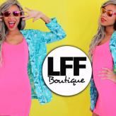 LFF Boutique