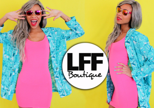 LFF Boutique