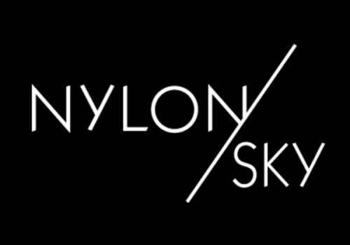 Nylon Sky