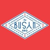 Busan BBQ