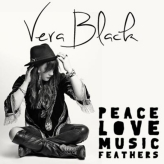 Vera Black Designs