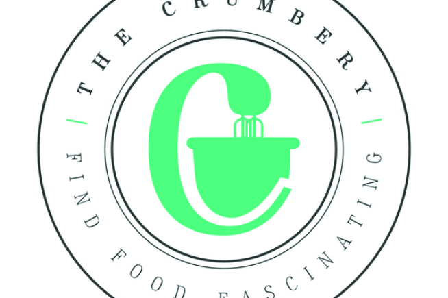 The Crumbery