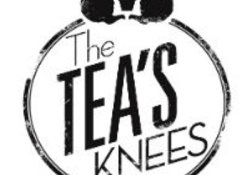 The Tea's Knees