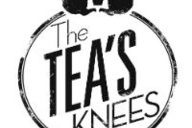 The Tea's Knees