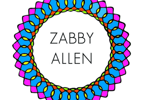 Zabby Allen