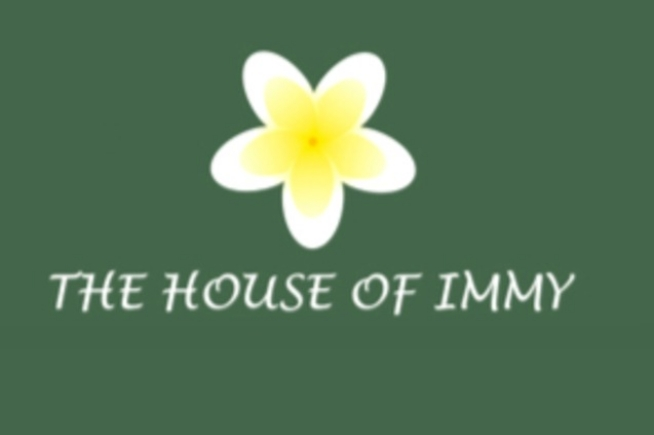 The House of Immy