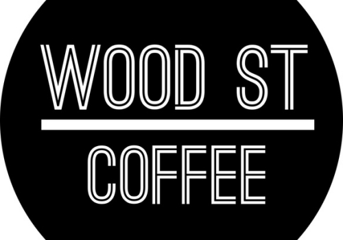 Wood St Coffee