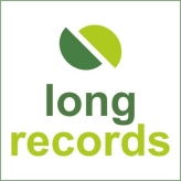 Long Records