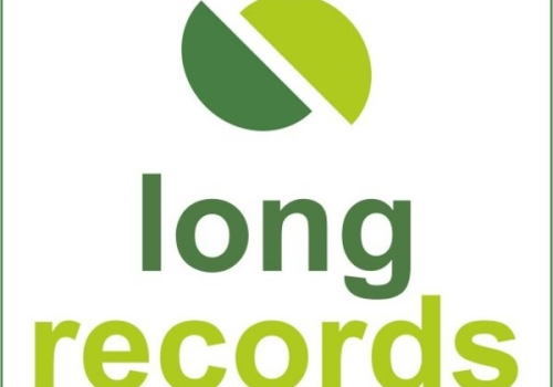 Long Records